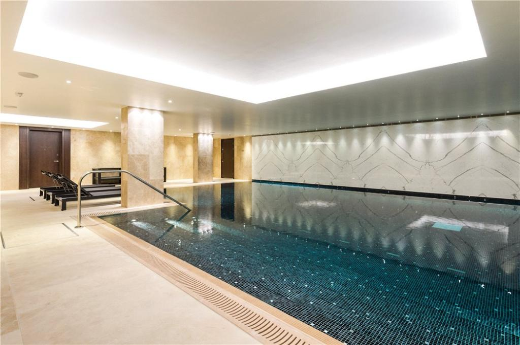 Se1:Pool