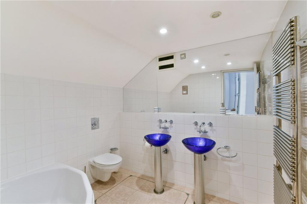 Se1:Bathroom