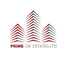 Prime UK Estates Ltd, London logo