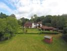 Semi-rural