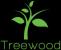 Treewood, Bowes Park
