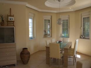 Kemer Semi-detached Villa for sale