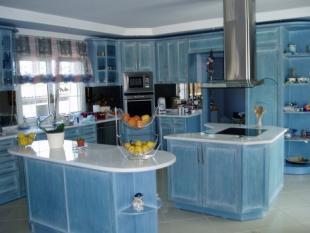 Detached Villa for sale in Kemer, Kemer, Antalya