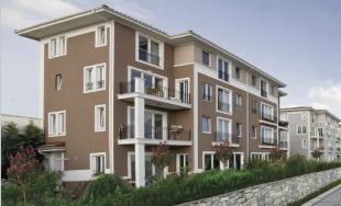 new development for sale in Istanbul, Beylikduzu