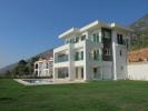 5 bed Detached property for sale in Mugla, Oludeniz, Ovacik
