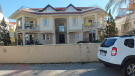 Duplex for sale in Mugla, Fethiye, Çalis