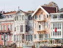 6 bedroom property for sale in Istanbul, Sariyer...
