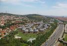 new Apartment for sale in Istanbul, Üsküdar...
