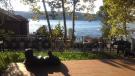6 bed Villa for sale in Beykoz, Beykoz, Istanbul