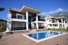 Villa for sale in Mugla, Oludeniz, Ovacik