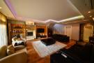 4 bed Detached property for sale in Mugla, Fethiye, Fethiye