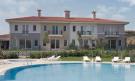 4 bed new development for sale in Istanbul, Beylikduzu