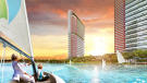 new development for sale in Istanbul, Bahcesehir