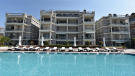 1 bed Apartment in Istanbul, Adalar...