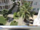 Dalaman new Apartment for sale