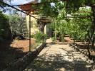 3 bed Detached house for sale in Kayakoy, Oludeniz, Mugla