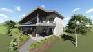 new development for sale in Kemalpasa, Kemalpasa...