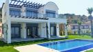 5 bedroom new development in Yalikavak, Bodrum, Mugla