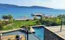 3 bed Villa for sale in Bodrum, Bodrum, Mugla