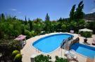 property for sale in Çamyuva, Kemer, Antalya
