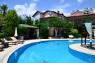4 bed Detached Villa for sale in Çamyuva, Kemer, Antalya