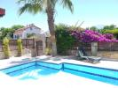 5 bedroom Detached property for sale in Foca, Fethiye, Mugla