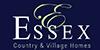 Essex Country & Village Homes, Manningtree