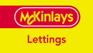 McKinlays Estate Agents, Taunton - Lettings branch logo