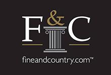 Fine & Country, Ascot