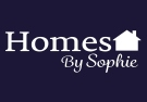 Homes By Sophie, London logo