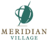 Fairview Homes, Meridian Village