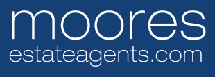 Moores Estate Agents, Uppinghambranch details