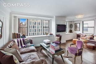 2 bed Flat in New York, New York...