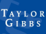 Taylor Gibbs, Highgate- Lettings logo