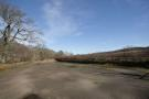 Plot for sale in Crieff, Perthshire, PH7