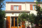 3 bed Villa for sale in Céret...