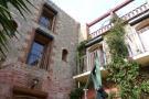 Saint-André Stone House for sale