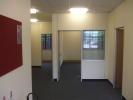 property to rent in 7 Pride Point Drive, Pride Park, Derby, DE24