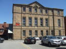property to rent in Pearson Building