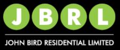 John Bird Residential Ltd , Londonbranch details
