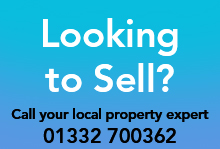 Acquire Properties, Littleover