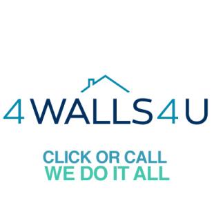 4Walls4U, Yorkbranch details