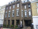 property to rent in 1st & 3rd Floors, Anglo St James House, 39A, Southgate Street, Winchester, Hampshire, SO23