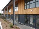 property to rent in Glass House Studios, Unit 23/24, Fryern Court Road, Fordingbridge  SP6 1QX