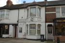 property for sale in 93 Market Street,