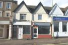 property for sale in 137-139 St. Albans Road, Watford, WD17