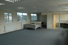 property to rent in Unit H Penfold Works, Imperial Way, Watford, WD24