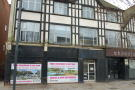property to rent in First Floor 112-114 The Parade, High Street, Watford, WD17