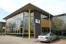 property to rent in Axis 3, Rhodes Way, Watford, Hertfordshire, WD24