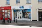 Shop for sale in 12 Queensway...